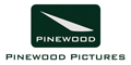 Pinewood Pictures